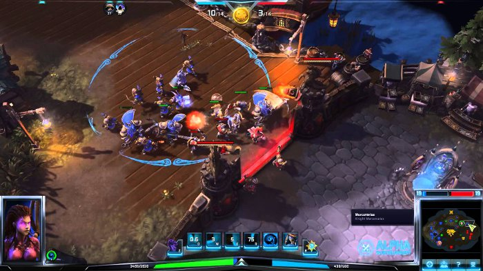 hots simulation Hotprops - fpv race simulator 27k likes hotprops - fpv race simulator fast, aggressive, breathtaking hotprops - fly hard, fly low immerse yourself.