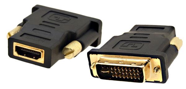 Как подключить джойстик от ПК к PS3: советы, рекомендации, инструкции