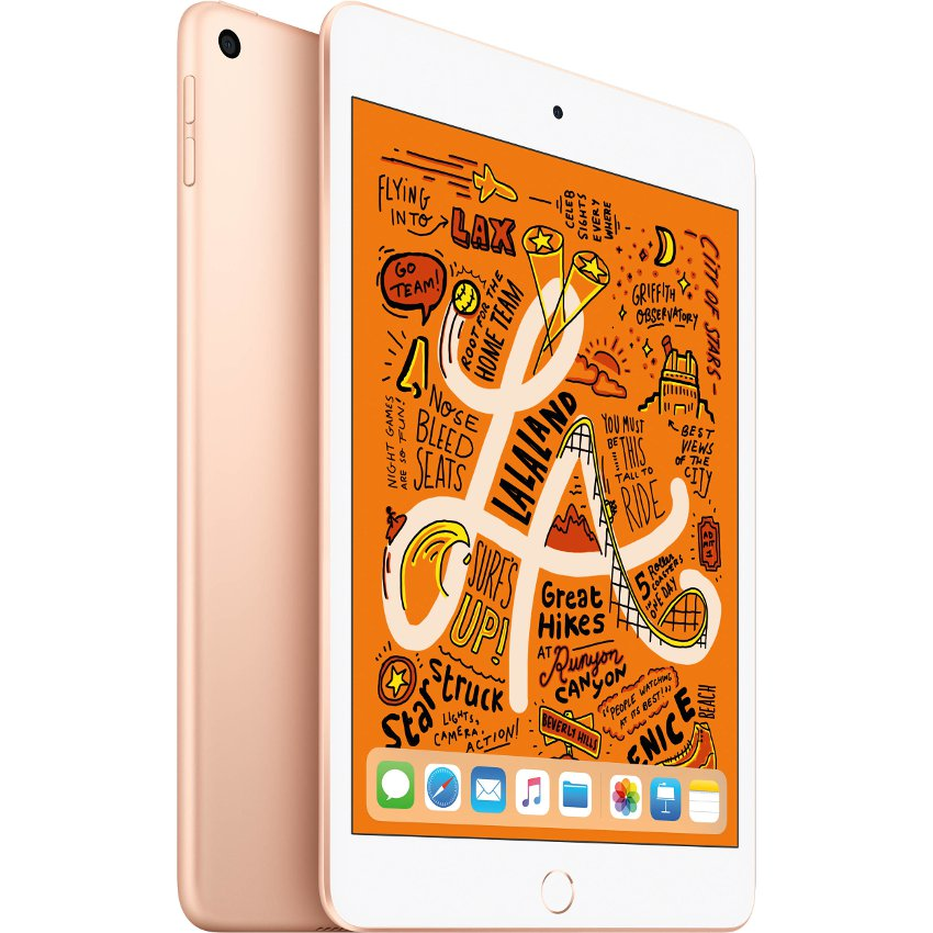 Apple iPad mini 2019 64GB