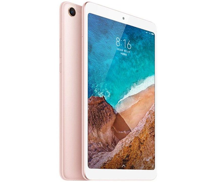 Xiaomi Mi Pad 4 Plus 64GB LTE