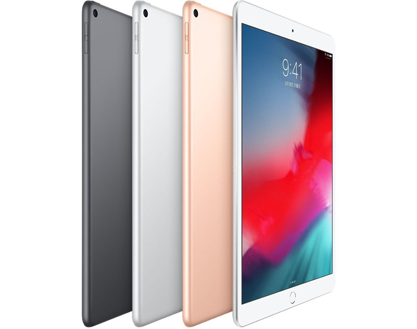 Apple iPad Air 2019 64GB