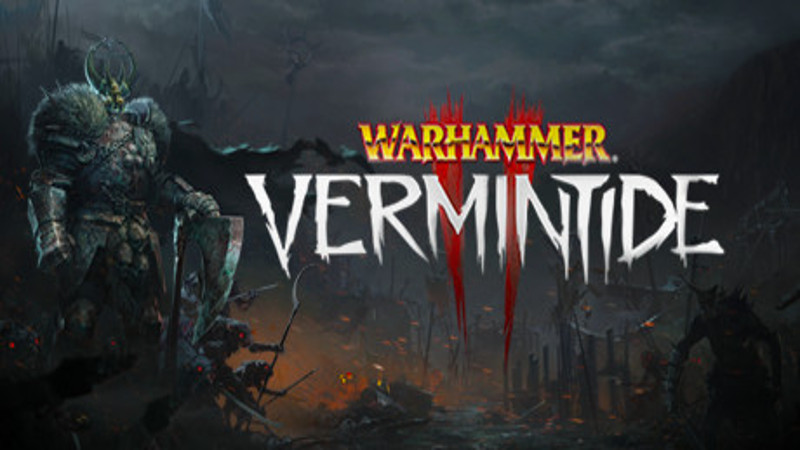 warhammer vermintide how to play with bots