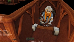A Game of Dwarves screenshots - 1