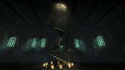 Amnesia: The Dark Descent screenshots - 4
