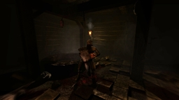Amnesia: The Dark Descent screenshots - 3