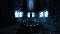 Amnesia: The Dark Descent screenshots - 2