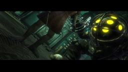 BioShock: The Collection - 3
