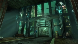 BioShock: The Collection - 4