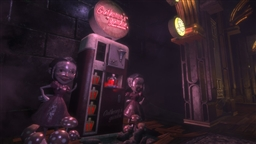 BioShock: The Collection - 5