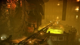 Bulletstorm Full Clip Edition screenshot - 6