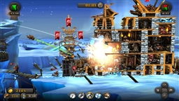 CastleStorm screenshot - 2