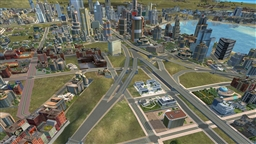 City Life screenshot - 2