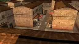 CivCity: Rome screenshot - 5