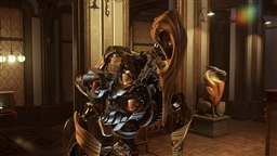 Dishonored 2 screenshot - 7