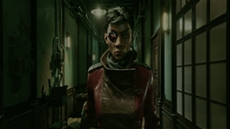 Скриншот к игре Dishonored: Death of the Outsider - 1