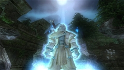 Fable: The Lost Chapters screenshot  - 2