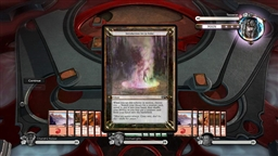 Скриншот к игре Magic: The Gathering - Duels of the Planeswalkers 2012 - 2