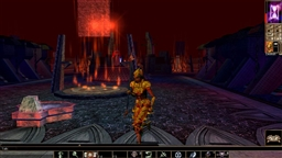 Скриншот к игре Neverwinter Nights: Enhanced Edition - 4