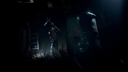 outlast 2 screenshot - 8