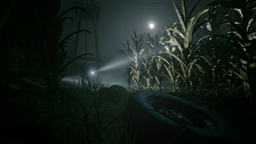 outlast 2 screenshot - 4