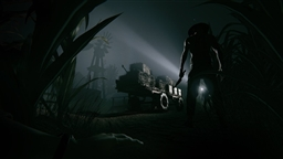 outlast 2 screenshot - 5