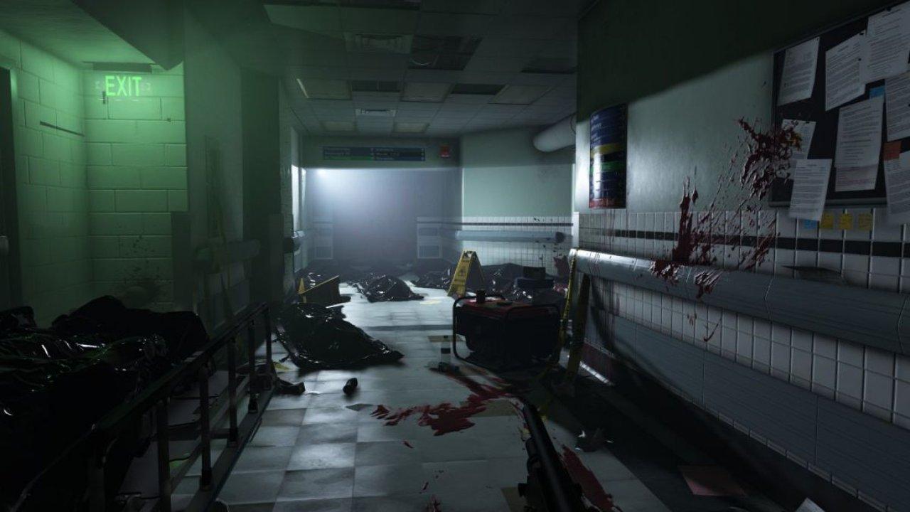 OVERKILL's The Walking Dead Starter Edition   PC Steam ...