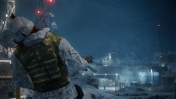 Скриншоты к игре Sniper Ghost Warrior Contracts - 4