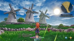 Trials of Mana - 3