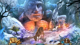 Скриншоты к игре Where Angels Cry: Tears of the Fallen - 3